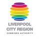 Liverpool City Region Combined Authority