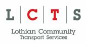 Lothian Community Transport Services
