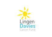 Lingen Davies Cancer Fund