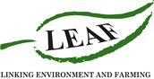 LEAF (Linking Environment And Farming