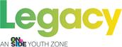 croydon youth zone (legacy)