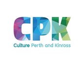 Culture Perth and Kinross Limited