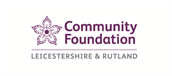 Leicestershire and Rutland Community Foundation