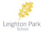 Leighton Park Trust