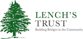 Lench's Trust