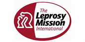 Leprosy Mission International