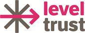 Level Trust