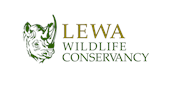 lewa wildlife conservancy uk