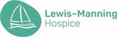 Lewis-Manning Hospice