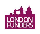 London Funders