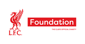 The LFC Foundation