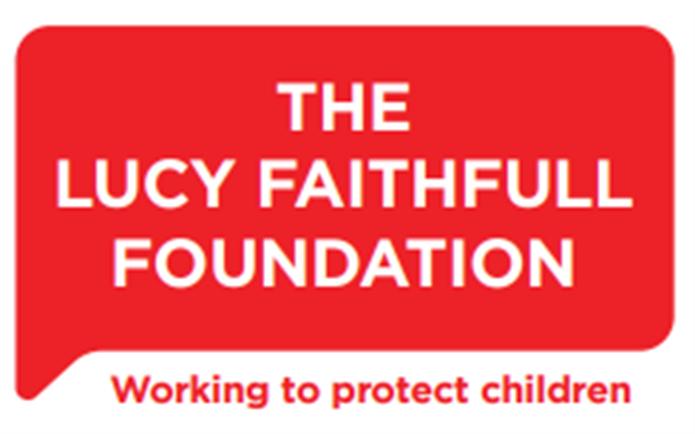 LFF Logo