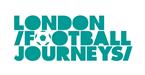 London Football Journeys