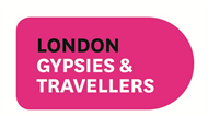 London Gypsies and Travellers