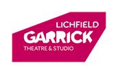 The Lichfield Garrick Theatre