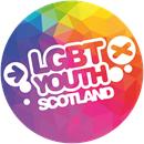 LGBTYS Geo Logo