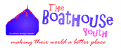 The Boathouse Youth