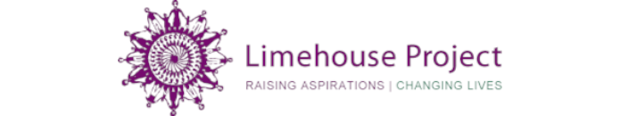 Limehouse Project logo