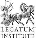 Legatum Institute