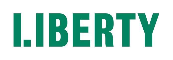 Liberty New