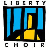 Liberty Choir UK