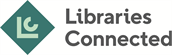 Libraries Connected