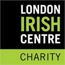 The London Irish Centre Charity