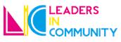 Leaders in Community