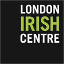 The London Irish Centre