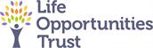 Life Opportunities Trust