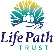 NFP People on behalf of Life Path Trust