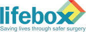 Lifebox Foundation