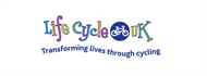 Life Cycle UK
