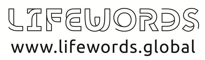 Lifewords