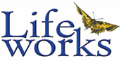 Lifeworks Charity