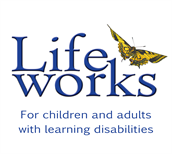 Lifeworks Charity Limited