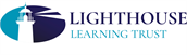 Lighthouse Learning Trust