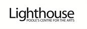 Lighthouse, Poole's Centre fotr the Arts