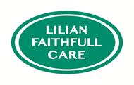 Lilian Faithfull Care