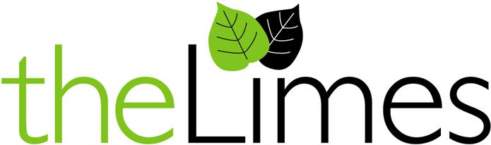 LimesLogoBlack_Web.jpg