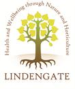 Lindengate