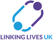 Linking Lives UK