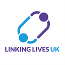 Linking Lives Logo