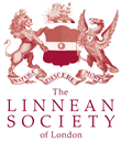 Office Manager - The Linnean Society of London (£26.000 to £27,000, Westminster)