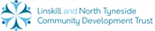 Linskill and North Tyneside Community Development Trust