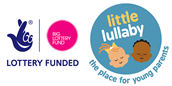 Little Lullaby (The Lullaby Trust)
