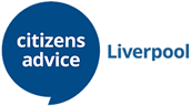Citizens Advice Liverpool