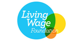 The Living Wage Foundation