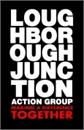 LJAG logo