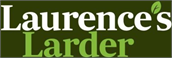 Laurence's Larder